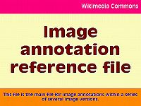 """Icon Wikimedia Commons """"Image annotation reference file"""" v.1.jpg"""