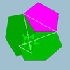 Icosidodecadodecahedron vertfig.png