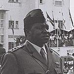 Idi Amin en 1966.jpg