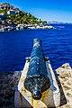 Idra 180 40, Greece - panoramio (5).jpg