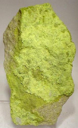 Idrialite-64250.jpg
