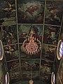 Idstein Unionskirche Innen Decke.JPG