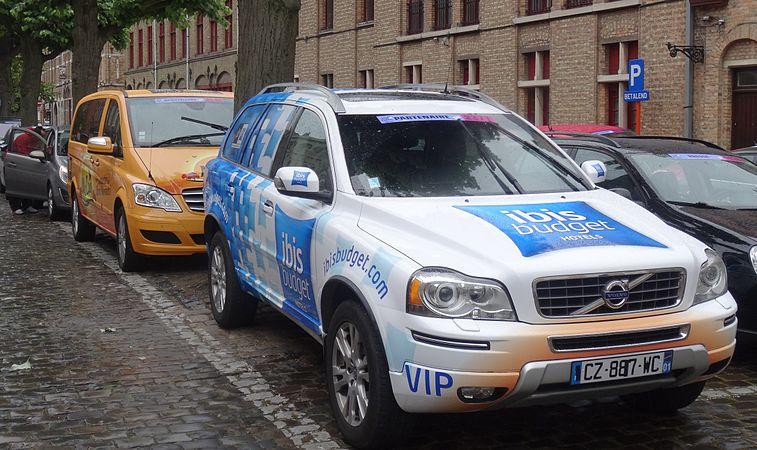 Ieper - Tour de France, étape 5, 9 juillet 2014, départ (A31).JPG
