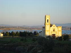 IglesiaGuadasequies.JPG