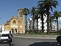 Iglesia de Nuestra Señora de la Victoria (Tetuán).jpg