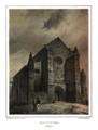 Iglesia de Santa Marina - F.J. Parcerisa.png