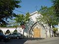 Iglesia en Villanueva del Pardillo.jpg
