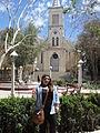 Iglesia en el valle.JPG