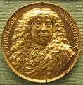 Ignoto, baguszlav radziwill, oro, 1669 ca.JPG