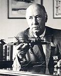 Igor Sikorsky B&W.jpg