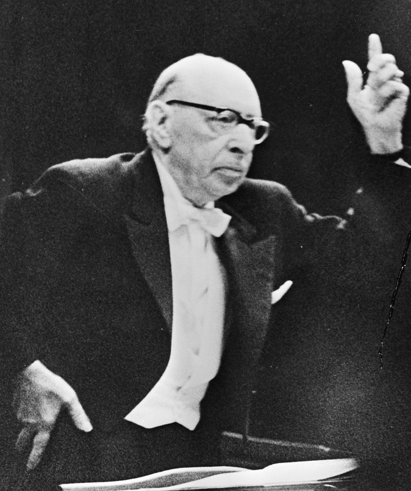 Igor Stravinsky 1965.jpg