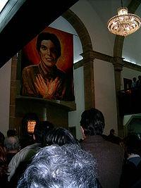 Igreja Alexandrina.JPG