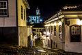 Igreja de Nossa Senhora do Carmo a noite.jpg