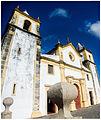 Igreja de São Salvador do Mundo (Igreja da Sé) (8738858722).jpg