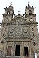 Igreja de Santa Cruz (3).jpg