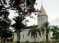 Igreja de Santa Cruz em Santa Cruz da Esperança 02.jpg