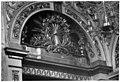 Igreja dos Anjos, Lisboa, Portugal (3500798082).jpg
