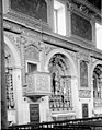 Igreja dos Anjos, Lisboa, Portugal (3500798836).jpg