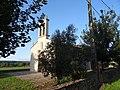 Igrexa de Vimianzo, Santiso, A Coruña 3.JPG