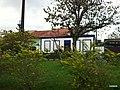 Iguape - SP - panoramio (10).jpg