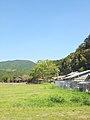 Ikuseicho Nagai, Kumano, Mie Prefecture 519-4449, Japan - panoramio (1).jpg