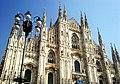 Il Duomo di Milano - panoramio.jpg