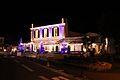 Illuminations de Noël à Ars-en-Ré (4).JPG