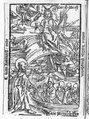"Illus. of the Anti-Christ on ""The Ship of Fools; St. Peter with boatload of believers in foreground LCCN2005692088.tif"