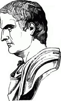 200px-Illus266_-_Marcus_Antonius.png
