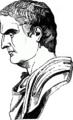 Illus266 - Marcus Antonius.png