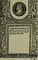 Illvstrivm imagines (1517) (14596215918).jpg