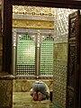 Imamzadeh Saleh2.jpg