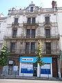 Imeuble rue Etienne Mimard.jpg