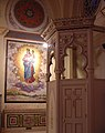 Immaculate Mosaic New Orleans.jpg