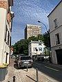 Immeuble 16bis rue Neuilly Fontenay Bois 1.jpg