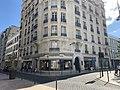 Immeuble 17 rue Montreuil 1 avenue Lamartine Vincennes 6.jpg