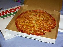 Imos Pizza in the box 1.jpg