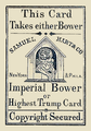 Imperial Bower.png