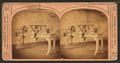 Improved Turning Lathe, from Robert N. Dennis collection of stereoscopic views.png
