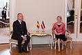Ināra Mūrniece tiekas ar Beļģijas vēstnieku (16267039906).jpg