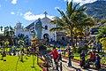 In San Pedro La Laguna-religion rules (6996002675).jpg
