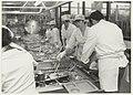 In de keuken van het Reinaldahuis, NL-HlmNHA 54013105.JPG