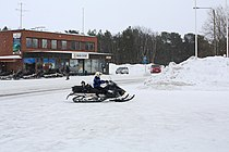 Inari, Suomi - Finland 2013-03-10 f.jpg