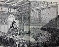 Inaugurazione della IX legislatura.jpg