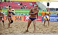 Incheon AsianGames Beach Volleyball 24.jpg