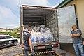 Incineração de três toneladas de drogas (46262198665).jpg