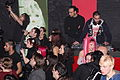 Incubite music concert at Second Skin nightclub in Athens, Greece in February 2012 40.JPG