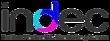 Indec logo.png