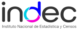 Indec-logo.png