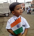 Independence Day of India.jpg